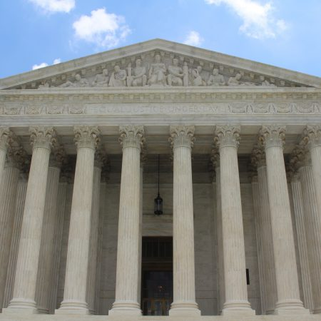 Supreme Court Allows Religious Schools to Hire and Fire Certain Teachers Without Adherence to Anti-Discrimination Laws